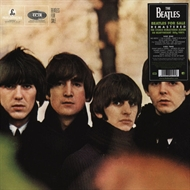 Beatles for sale (LP)