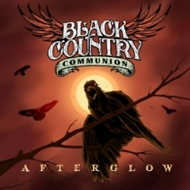 Afterglow (LP)