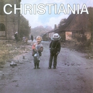 Christiania (LP)