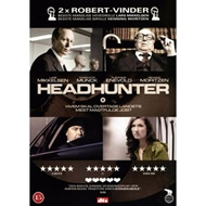 Headhunter (DVD)