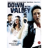 Down in the Valley (DVD)
