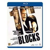 16 Blocks (Blu-ray)
