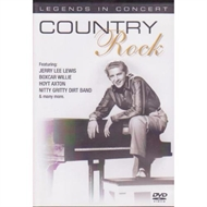 Country Rock (DVD)