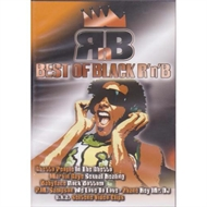 Best of black R'n'B (DVD)