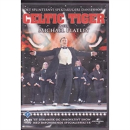 Celtic Tiger (DVD)