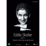 Best of Eddi Skoller (DVD)