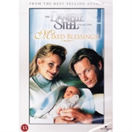 Danielle Steel - Mixed blessings (DVD)