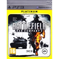 Battlefield - Bad company 2 (Spil)