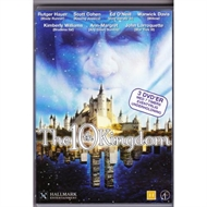 The 10th kingdom 8 (DVD)