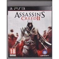 Assassin's Creed 2 (Spil)