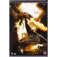 Dragon hunter (DVD)