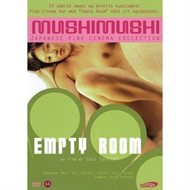 Empty room (DVD)
