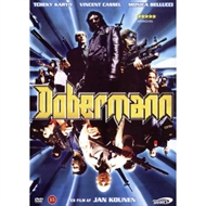 Dobermann (DVD)