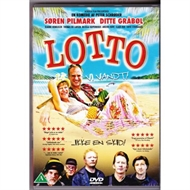 Lotto (DVD)