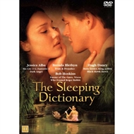 The sleeping dictionary (DVD)