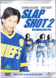Slap Shot 2 (DVD)