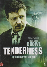 Tenderness (DVD)