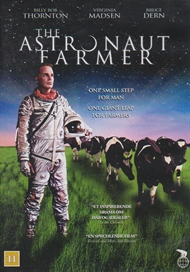 The Astronaut farmer (DVD)